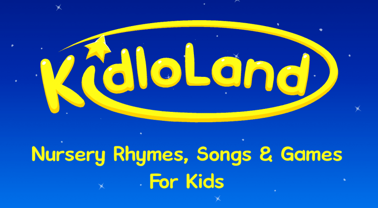 REVIEW: Kidloland – Educational App & Giveaway | Mummy Mimi