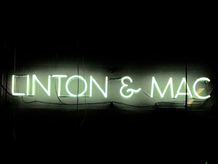 Linton & Mac Aberdeen