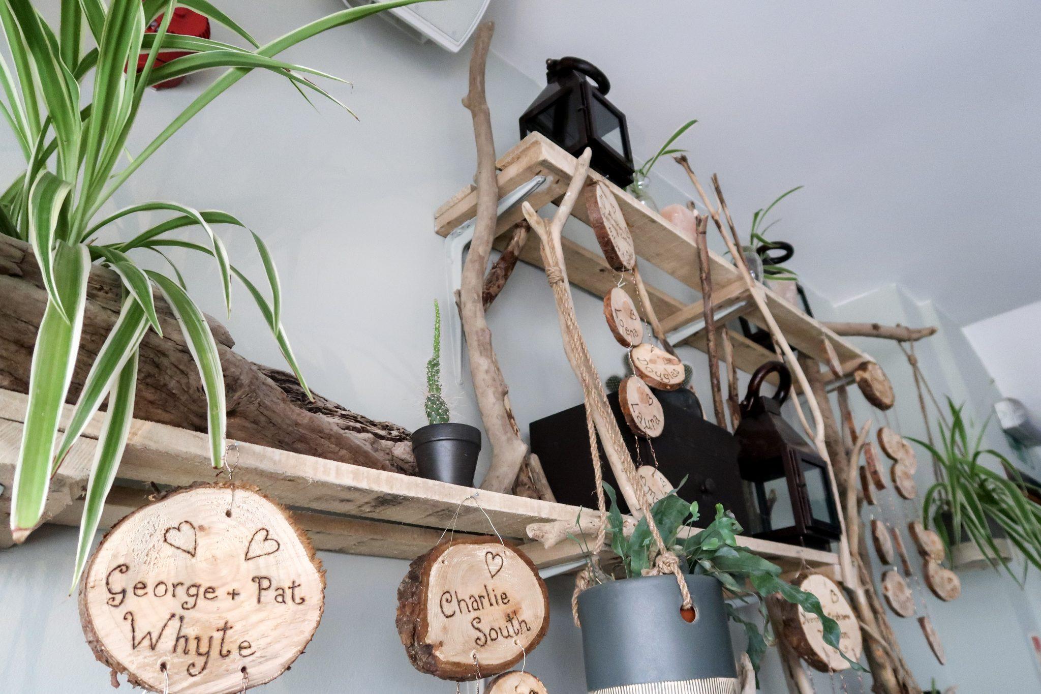 Weekend Photos & Vlog | Braemar Gathering, Aberdeen Blogger Meet & Family Rave Aberdeen Aberdeenshire Big Fish Little Fish Bonobo Cafe