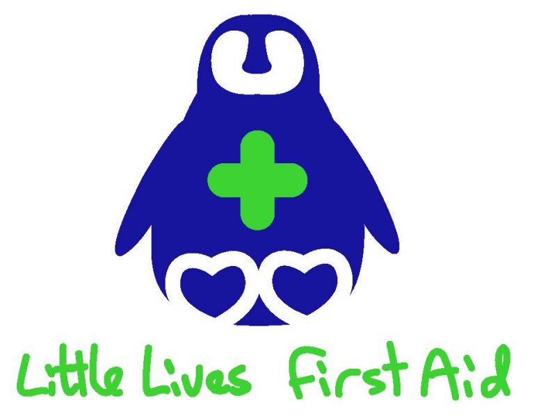 Classes & Courses | Little Lives First Aid – Infant and Child First Aid Awareness Courses